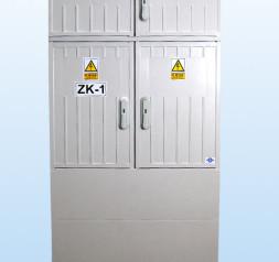 ZKLPP04